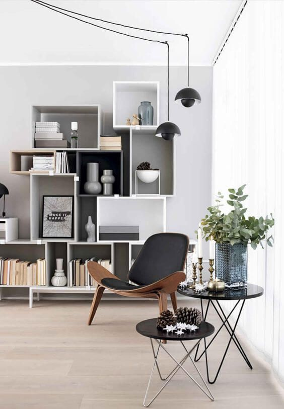 4 Office Interior Design Tips for a Modern and Practical ...