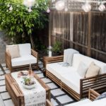 6 Easy Ways to Improve Your Yard