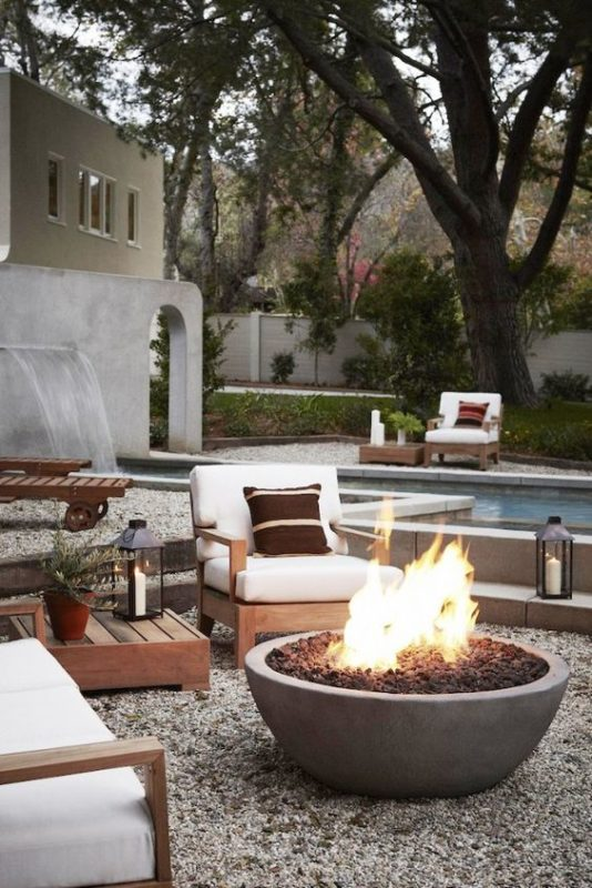 Outdoor Living: Make Your Backyard the Place to Be