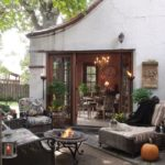 Guide on How to Decorate Your Patio This Fall