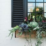 8 Ways to Bring Charm to Your Home's Exterior