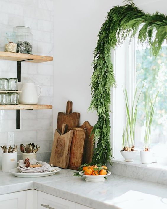 Four Hot Kitchen Solutions to Grab This Holiday Season