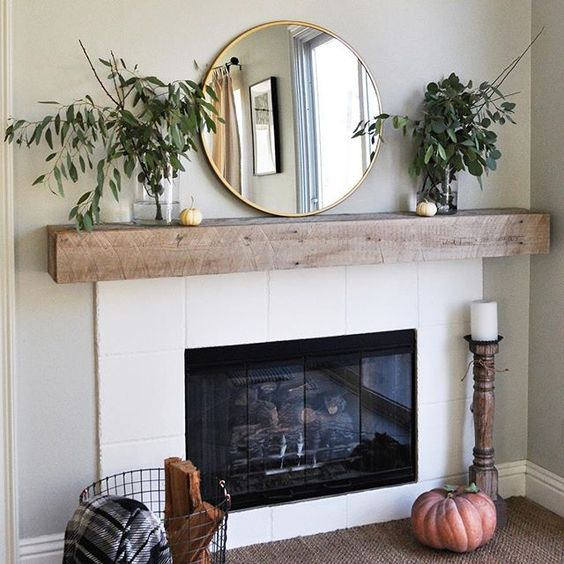 Ome Decorating And Improvement Ideas For Fall L Essenziale