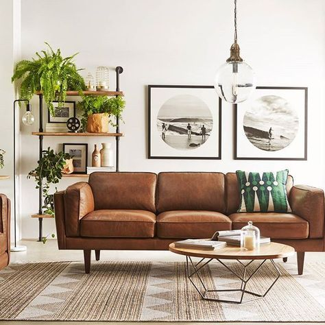 The Decor Defender 7 Tips For Protecting Your Furniture From Wear