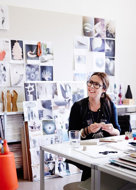 How To Turn Your Interior Design Passion Into A Career L Essenziale