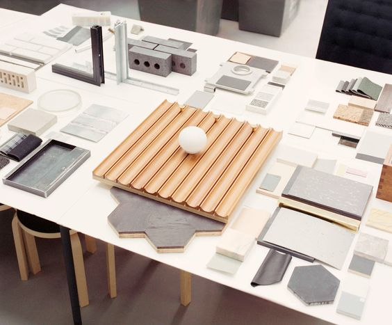 How To Turn Your Interior Design Passion Into A Career L 39 Essenziale