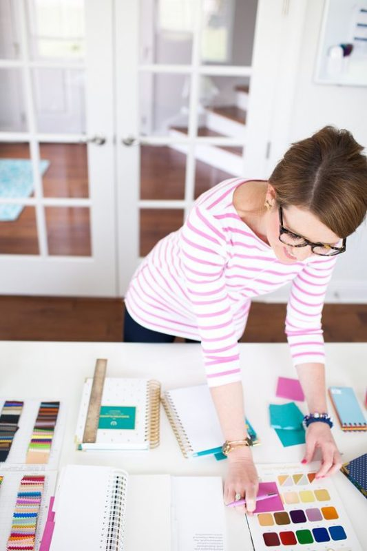 5 Tips to Hiring an Interior Designer