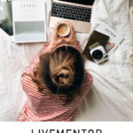 LiveMentor Facebook Domination Course Review