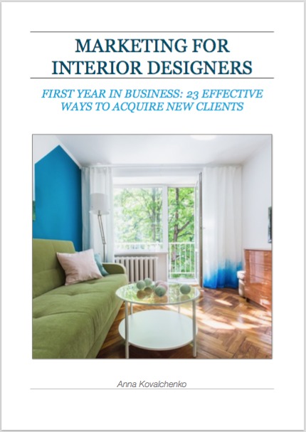 6 Great Schools To Study Interior Design Online L Essenziale