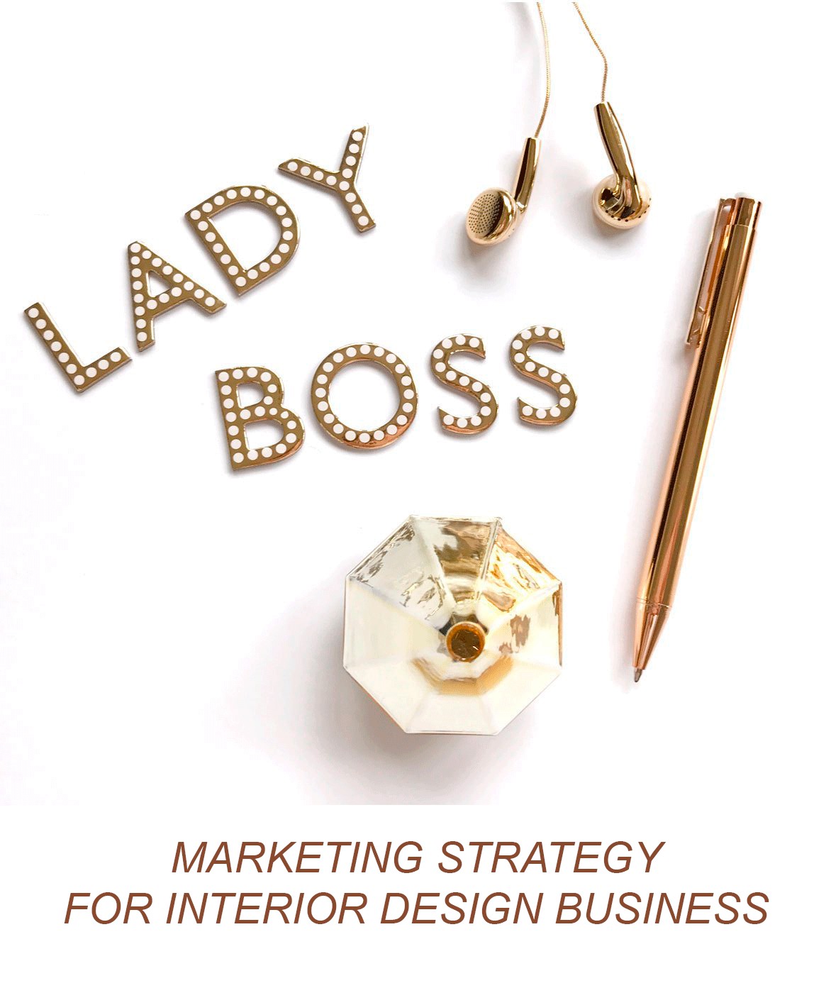 Here Are The Steps To Build Successful Marketing Strategy
