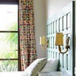 How to Give Your Home a Mediterranean Makeover