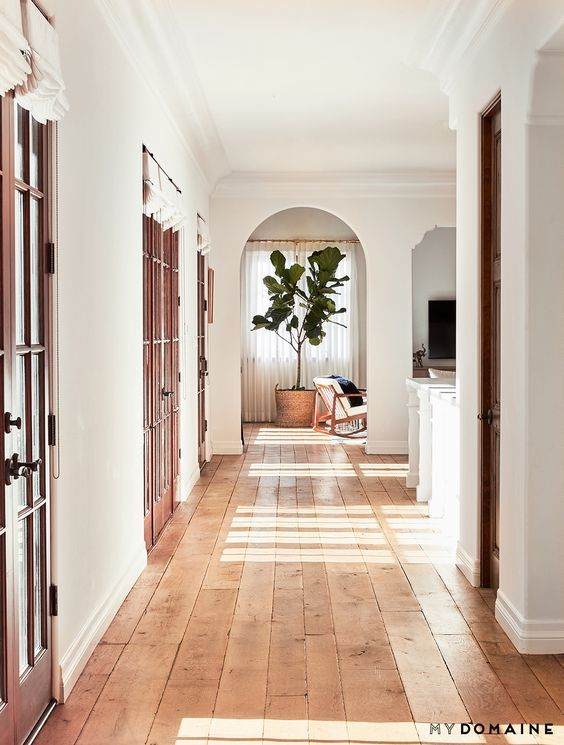Eco-Friendly Practices You Can Implement in Your Home