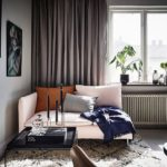 4 Interior Design Tips for Your First Home
