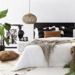 Divan Bed, Bedstead or Storage Bed: How Do You Choose?