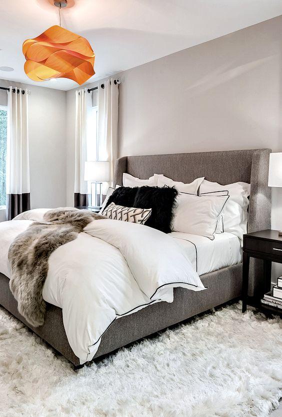 Divan bed bedstead or storage bed how do you choose l for Divan instagram