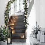3 Tips to Preparing Your Home for Hosting Family During the Holidays