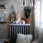 How to Style Your Bedroom this Holiday Season