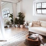 7 Tips for Decorating Condos