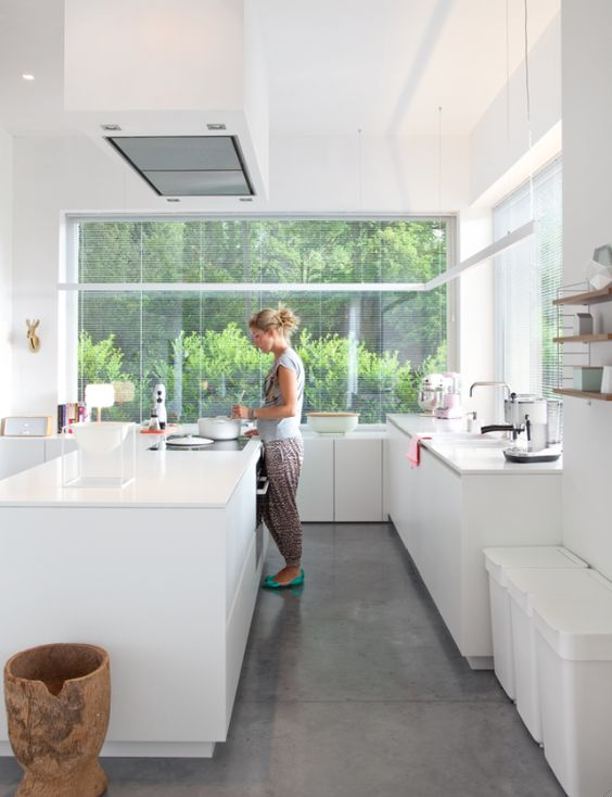 The Green Life is a Good Life: Five Tips to Make Your Home More Eco-Friendly
