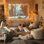 4 Tips to Building a Custom Luxury Home Cinema that You Can Afford