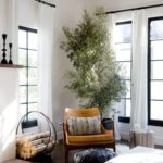 3 Easy Ways to Improve Your Living Room