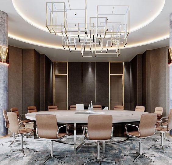 Trendy Office E Led Lighting Design Ideas L Essenziale