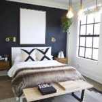 Tips for Buying Perfect Wall Lights