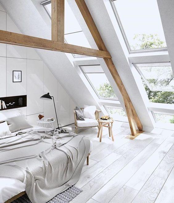 Bedroom, Kitchen Or Dressing Room