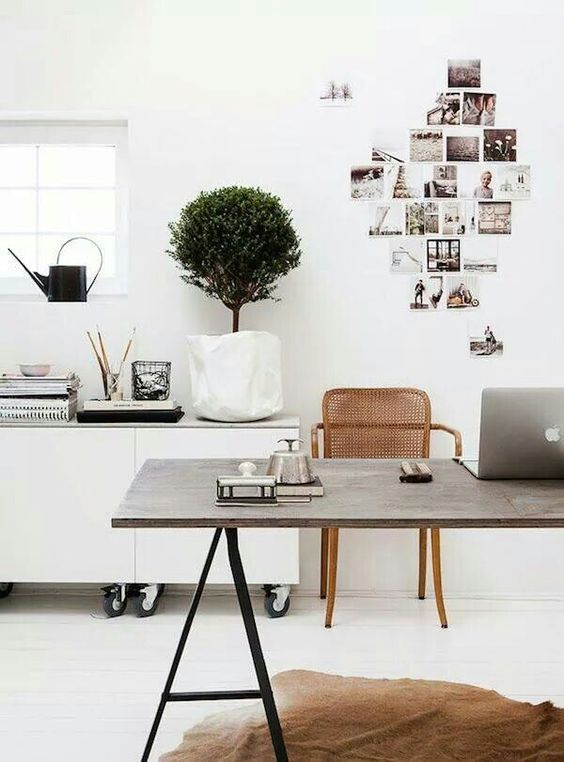 How To Create A Business Plan For Your Interior Design Firm