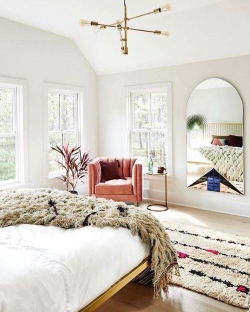 5 Essential Tools You Need to Renovate Your Bedroom