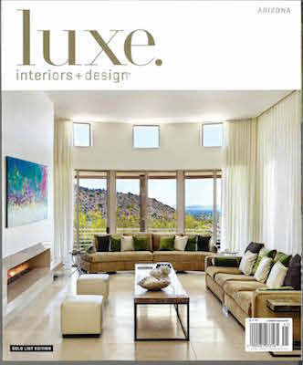 Interior Design Magazines And Blogs To Submit Your Projects For Publications