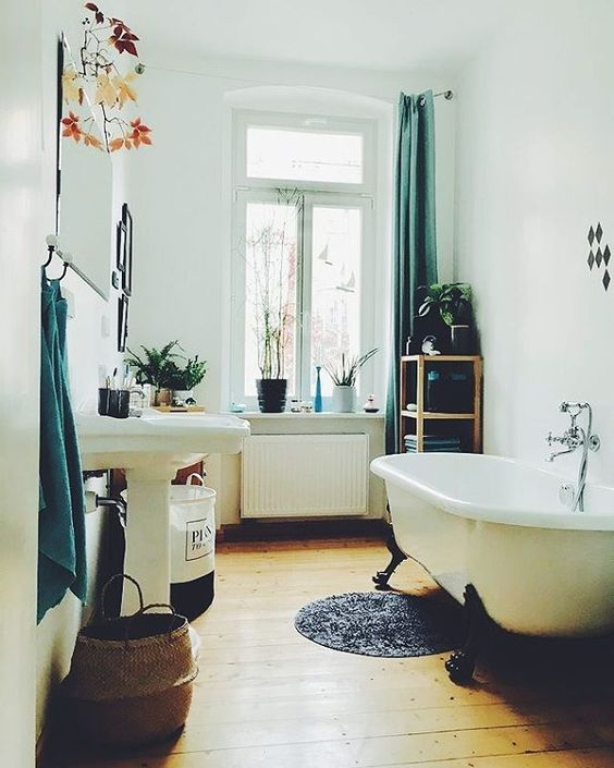 DIY Emergency Bathroom Renovations Made Easy (Almost!)
