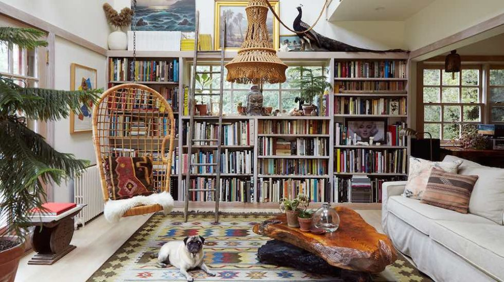 Image result for Maximalism