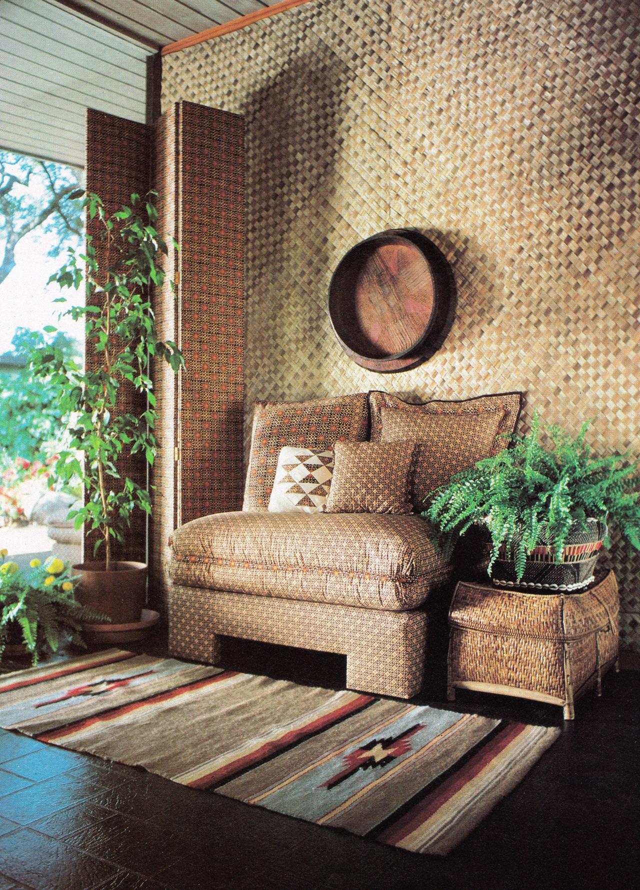 7 Elements Of Good Interior Design L Essenziale Interiors Blog