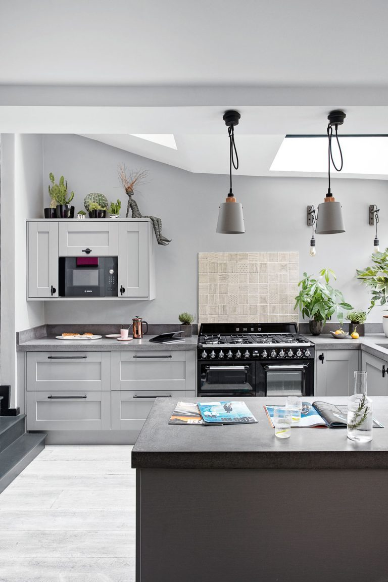 4 Key Questions To Find Your Perfect Kitchen Designer | L ...