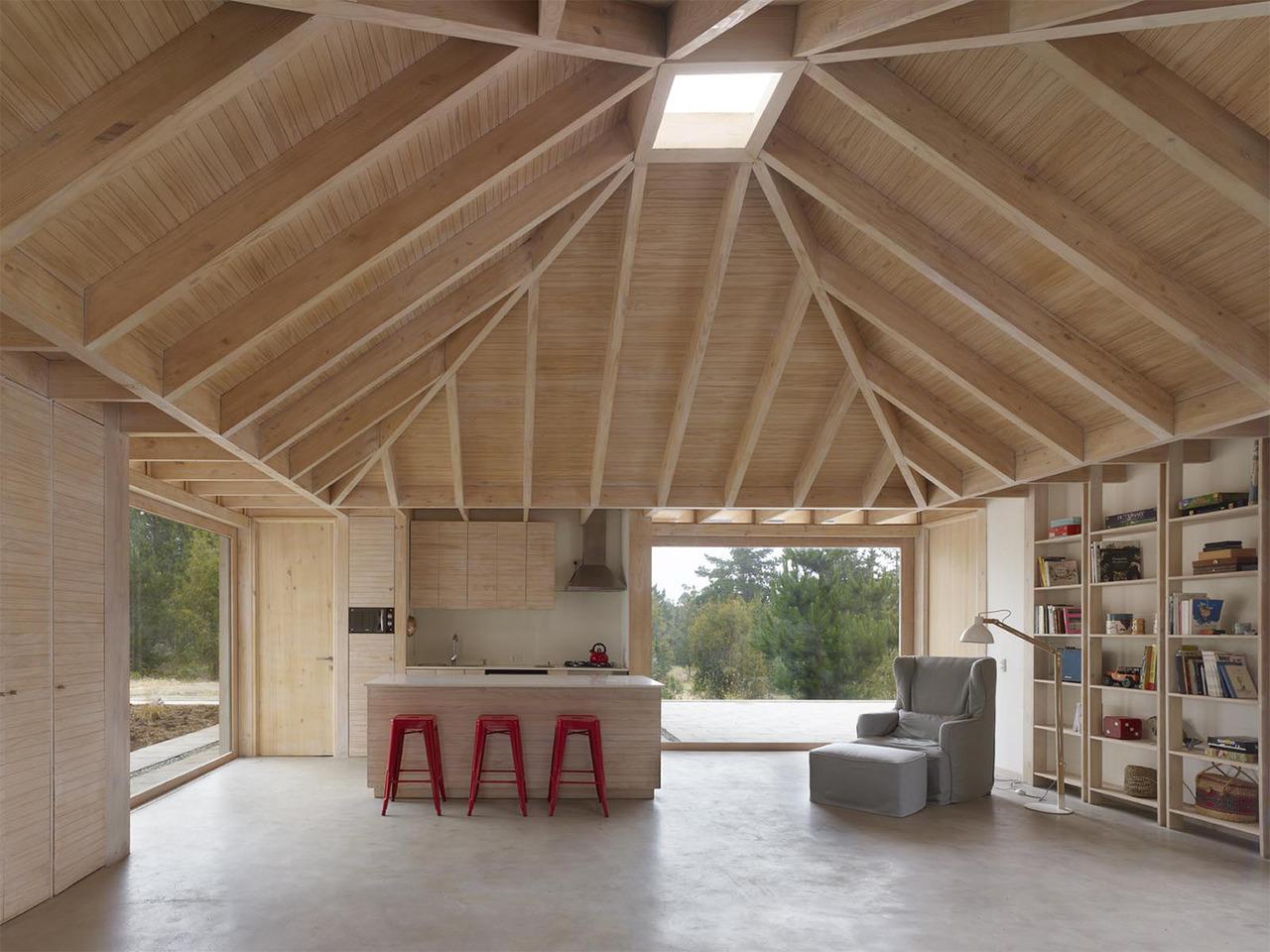 How To Install Skylight Properly L Essenziale Interiors