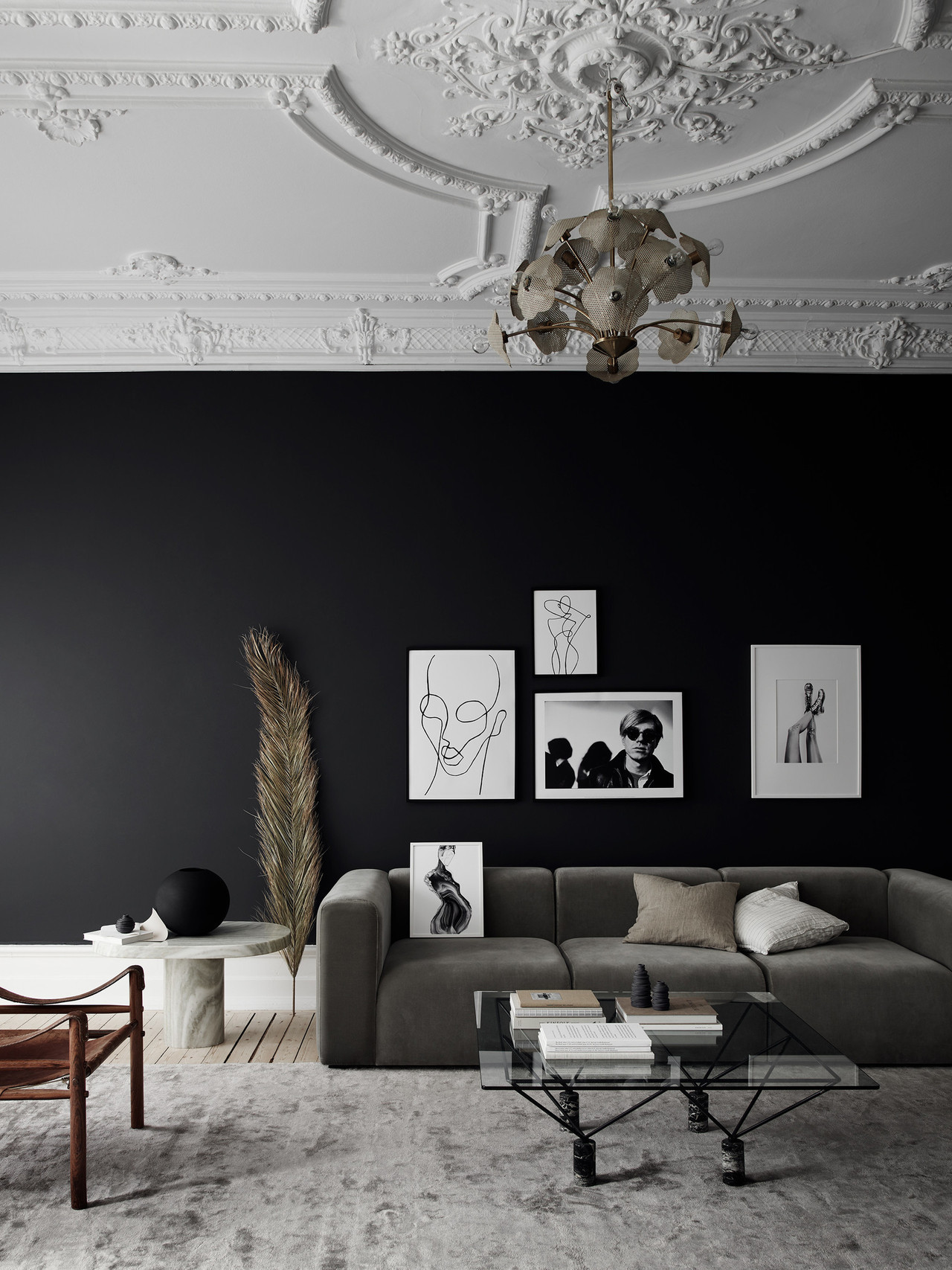 Home Lighting Trends For 2019 L Essenziale