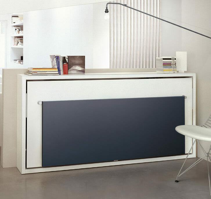 Fold Down Furniture