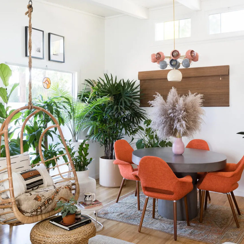 quiz which interior design style fits you better  l