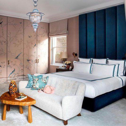 Quiz Which Interior Design Style Fits You Better L Essenziale
