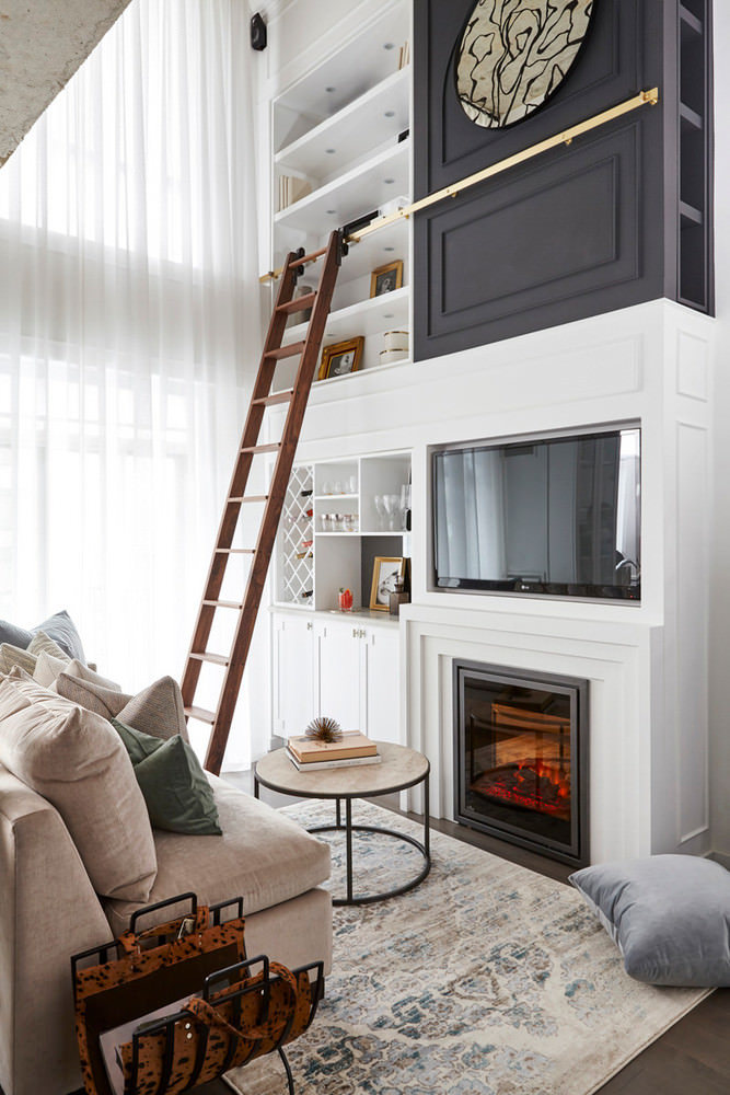 4 Tips On How To Choose The Right Gas Fireplace For Your Home L