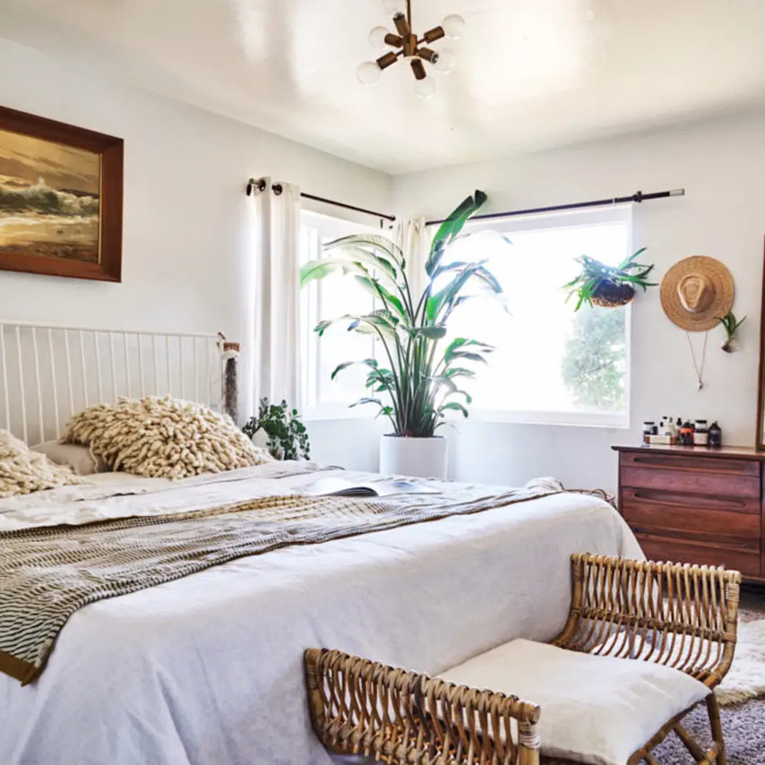 Quiz: Which Interior Design Style Fits You Better? | L ...