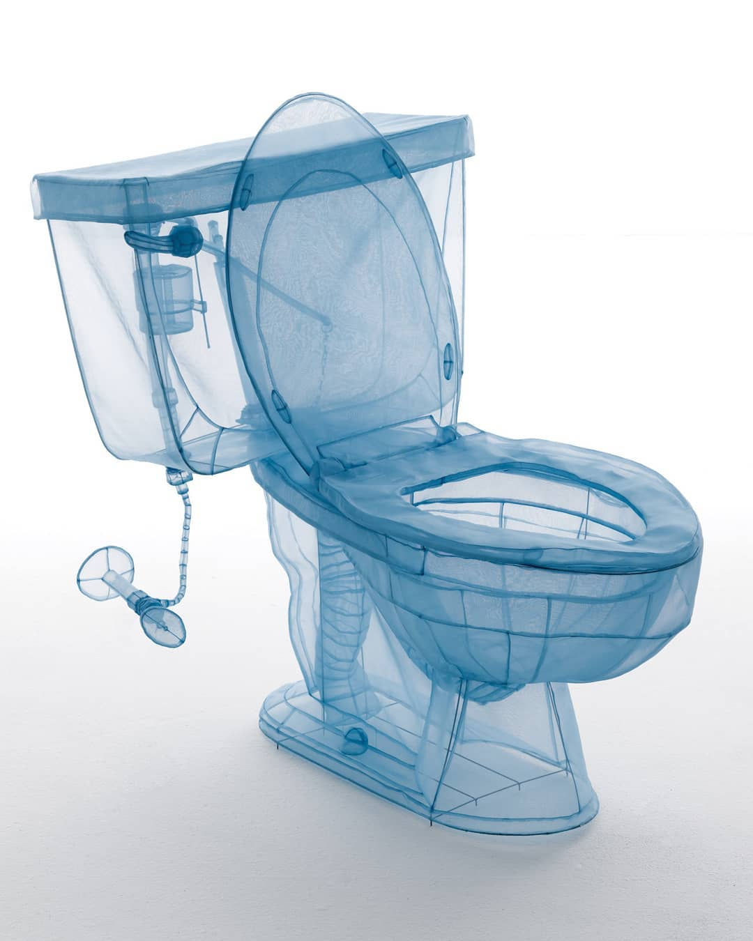 What Do You Need To Fix Your Bathroom Plumbing Basics L Essenziale