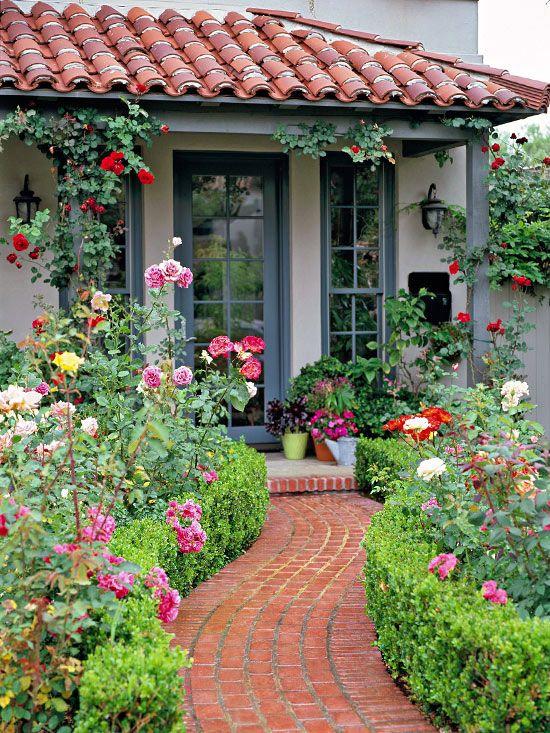 """garden """"width ="""" 550 """"height ="""" 733 """"srcset ="""" https://essenziale-hd.com/ wp-content / tải lên / 2019/03 / garden-5.jpg 550w, https://essenziale-hd.com/wp-content/uploads/2019/03/garden-5-113x150.jpg 113w """"size ="""" ( max-width: 550px) 100vw, 550px """"data-jpibfi-post-excerpt ="""" """"data-jpibfi-post-url ="""" https://essenziale-hd.com/2019/03/14/5-fast-ways -to-make-your-garden-from-Average-to-beautiful / """"data-jpibfi-post-title ="""" 5 cách nhanh chóng để biến khu vườn của bạn từ trung bình thành đẹp """"data-jpibfi-src ="""" https: // essenziale-hd.com/wp-content/uploads/2019/03/garden-5.jpg""""/>[19459008[Source[19659004[1Dọndẹpxungquanhcácnhàmáycủabạn</b></h2> <p><span style="""