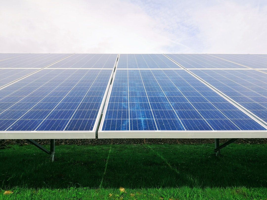 10 Benefits for Installing Solar Panels on Your Home | L