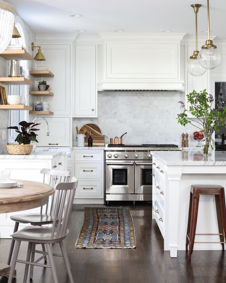Kitchen Additions: How Much Does A Basic Kitchen Remodeling Cost In The US