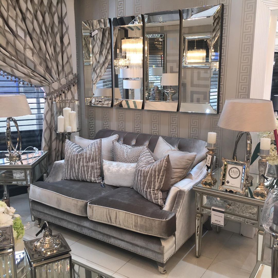How To Choose The Perfect Wall Mirrors For Your Home 6 Pro Tips L Essenziale