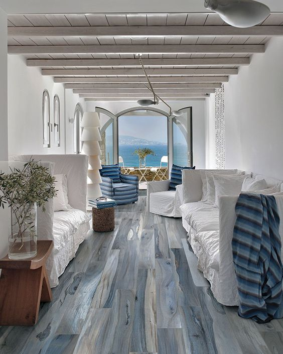 Inexpensive Flooring Ideas To Spruce Up